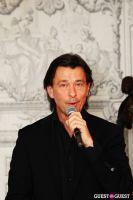Romantic Crooner Anders Holst Performance #33