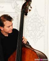 Romantic Crooner Anders Holst Performance #38