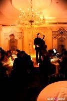 Romantic Crooner Anders Holst Performance #40