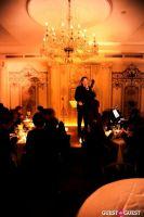 Romantic Crooner Anders Holst Performance #42