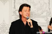 Romantic Crooner Anders Holst Performance #44