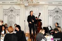 Romantic Crooner Anders Holst Performance #45