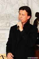 Romantic Crooner Anders Holst Performance #53