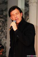 Romantic Crooner Anders Holst Performance #60