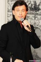 Romantic Crooner Anders Holst Performance #64