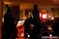 Romantic Crooner Anders Holst Performance #67