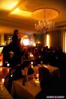 Romantic Crooner Anders Holst Performance #68