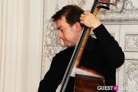 Romantic Crooner Anders Holst Performance #75