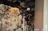 Romantic Crooner Anders Holst Performance #82