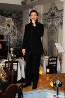 Romantic Crooner Anders Holst Performance #83