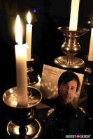 Romantic Crooner Anders Holst Performance #95