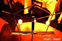 Romantic Crooner Anders Holst Performance #108