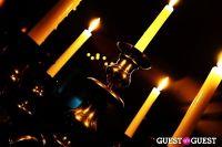 Romantic Crooner Anders Holst Performance #114