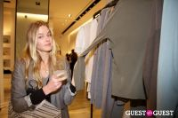 Alexander Wang & American Express Exclusive Shopping Event #3