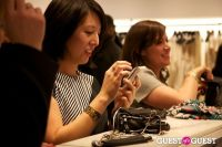 Alexander Wang & American Express Exclusive Shopping Event #5
