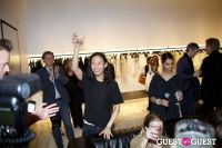Alexander Wang & American Express Exclusive Shopping Event #10