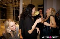 Alexander Wang & American Express Exclusive Shopping Event #13