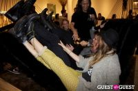 Alexander Wang & American Express Exclusive Shopping Event #15