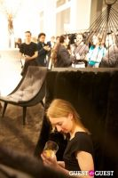 Alexander Wang & American Express Exclusive Shopping Event #23