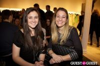 Alexander Wang & American Express Exclusive Shopping Event #29