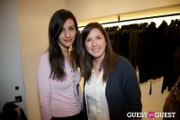Alexander Wang & American Express Exclusive Shopping Event #32