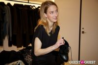 Alexander Wang & American Express Exclusive Shopping Event #34