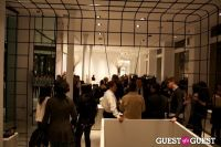 Alexander Wang & American Express Exclusive Shopping Event #36