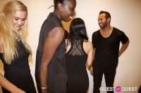 Alexander Wang & American Express Exclusive Shopping Event #39