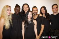 Alexander Wang & American Express Exclusive Shopping Event #40