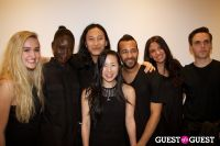 Alexander Wang & American Express Exclusive Shopping Event #41