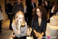 Alexander Wang & American Express Exclusive Shopping Event #49