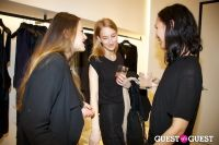 Alexander Wang & American Express Exclusive Shopping Event #53