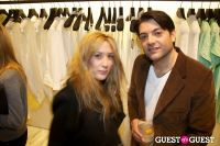 Alexander Wang & American Express Exclusive Shopping Event #61