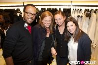 Alexander Wang & American Express Exclusive Shopping Event #63