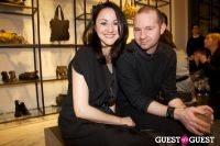 Alexander Wang & American Express Exclusive Shopping Event #71