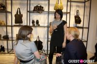 Alexander Wang & American Express Exclusive Shopping Event #72