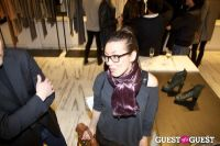 Alexander Wang & American Express Exclusive Shopping Event #74