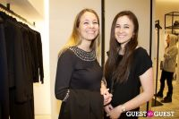 Alexander Wang & American Express Exclusive Shopping Event #78