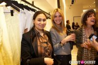 Alexander Wang & American Express Exclusive Shopping Event #79