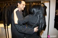 Alexander Wang & American Express Exclusive Shopping Event #84
