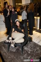 Alexander Wang & American Express Exclusive Shopping Event #86