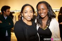 Alexander Wang & American Express Exclusive Shopping Event #90