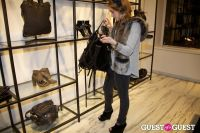 Alexander Wang & American Express Exclusive Shopping Event #91