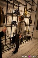 Alexander Wang & American Express Exclusive Shopping Event #92