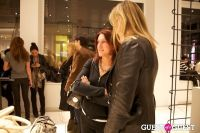 Alexander Wang & American Express Exclusive Shopping Event #93
