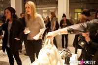 Alexander Wang & American Express Exclusive Shopping Event #94