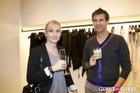 Alexander Wang & American Express Exclusive Shopping Event #97
