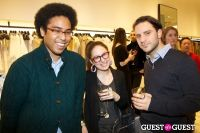 Alexander Wang & American Express Exclusive Shopping Event #98