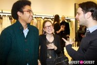Alexander Wang & American Express Exclusive Shopping Event #99