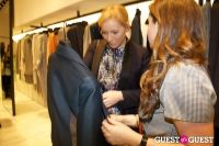 Alexander Wang & American Express Exclusive Shopping Event #102